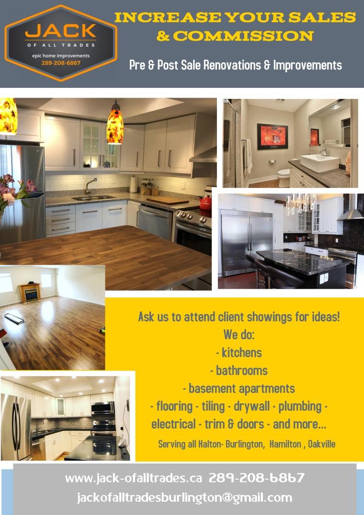 Copy of home sale flyer copy