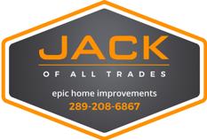 Jack copy 2